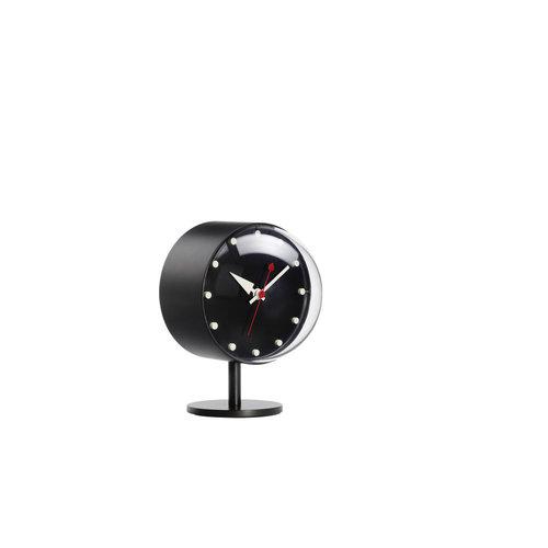 Vitra Vitra Night Clock zwart