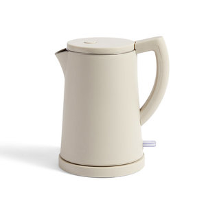 HAY HAY water kettle Sowden 1,5L grey