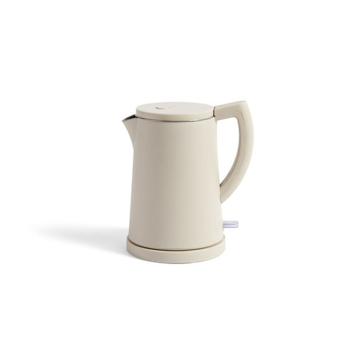 HAY Sowden water kettle 1,5L grey
