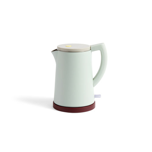 HAY Sowden water kettle 1,5L mint green