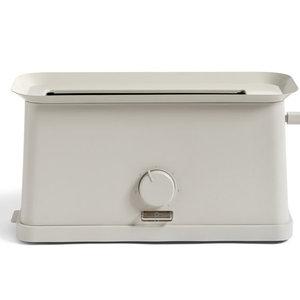 HAY Sowden toaster grey