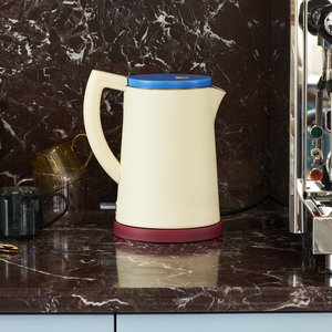HAY HAY water kettle Sowden 1,5L yellow