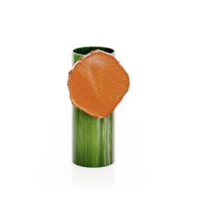 Vitra Vitra vase  Découpage Disque