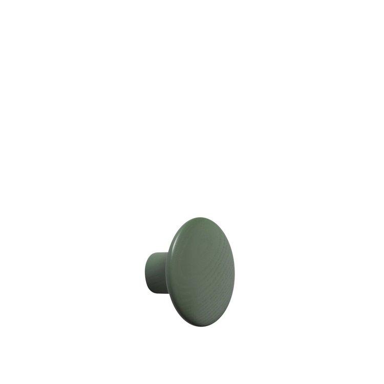 Muuto Muuto Dots 9cm   S dusty green