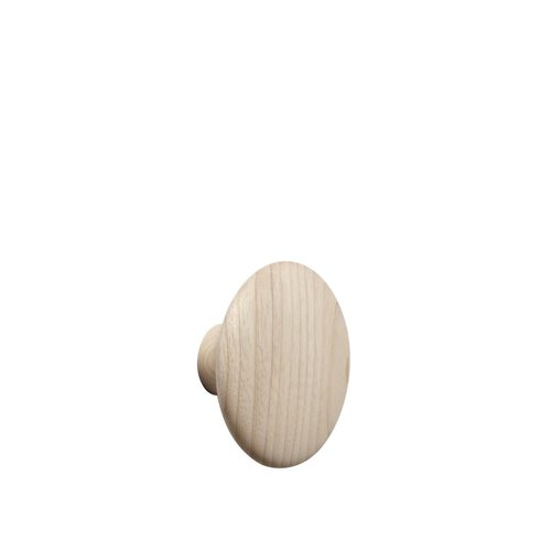 Muuto Muuto Dots 13cm | M natural oak