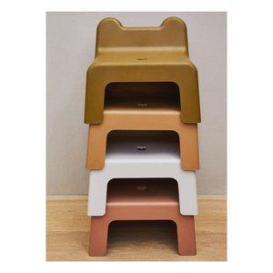 Liewood Liewood Harold mini chair pink