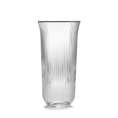 Serax Glas longdrink Inku 45cl