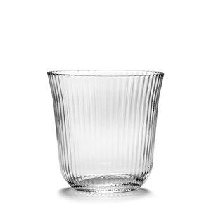 Serax Glas Inku 30cl