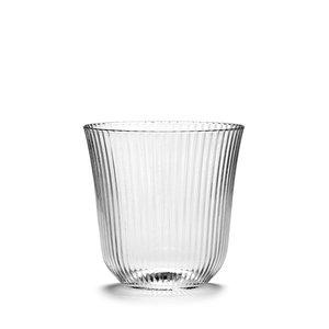 Serax Glass Inku 25cl