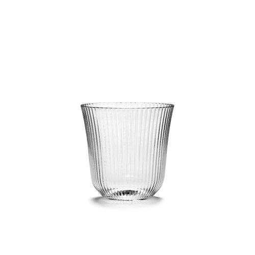 Serax Glas Inku 25cl