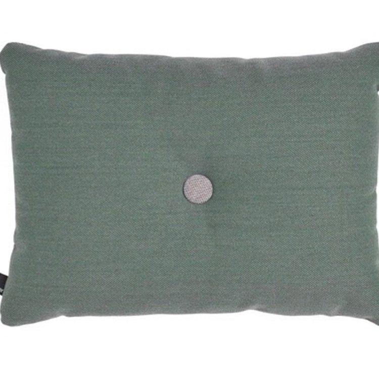 HAY HAY cushion Dot green
