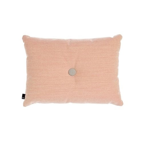 HAY Cushion Dot candy