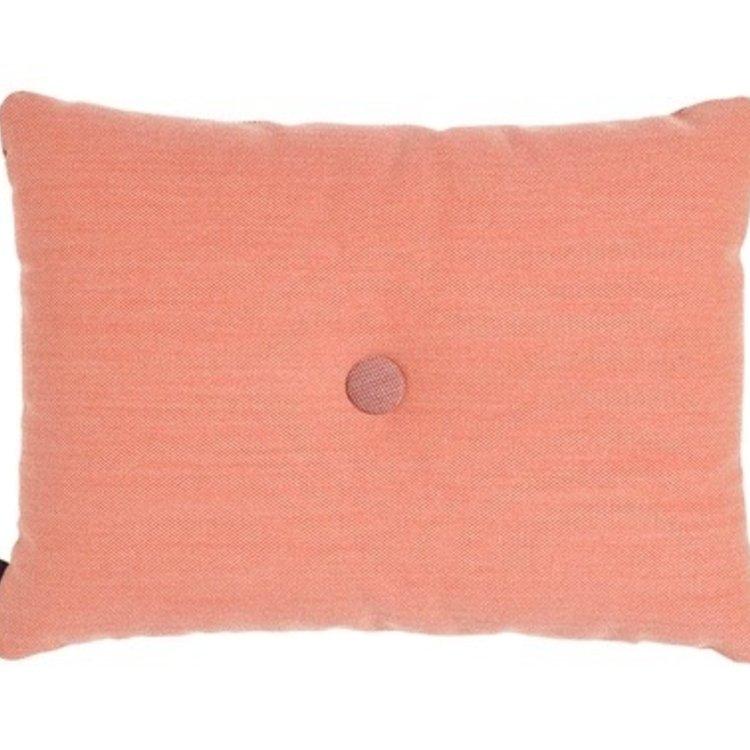 HAY HAY cushion Dot coral
