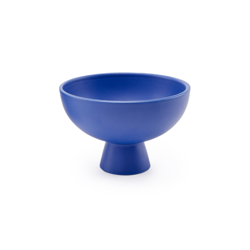 raawii Raawii bowl M blue