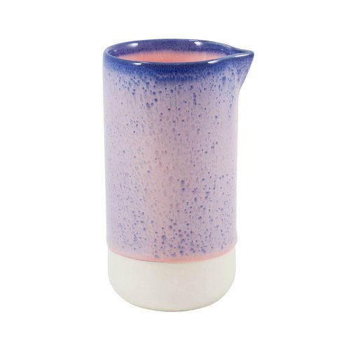 Arhoj Arhoj Splash jar Ocean Flamingo