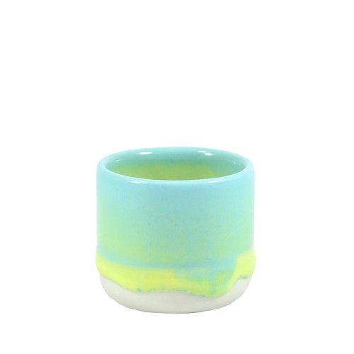 Arhoj Sip cup yellow snapper