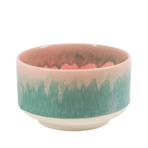 Arhoj Munch Bowl Roseleaf