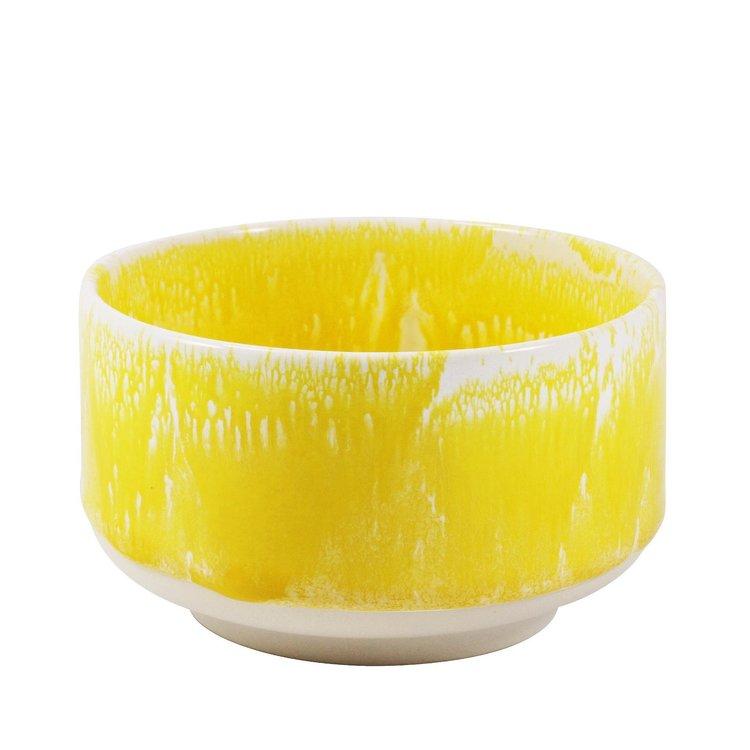 Arhoj Arhoj Munch Bowl Sun Beam