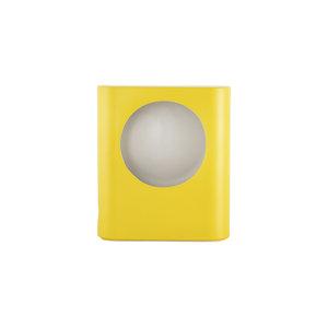 raawii Raawii lamp SIGNAL yellow