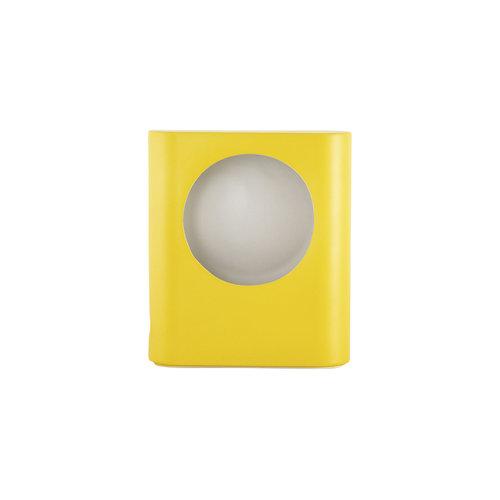 raawii Raawii lamp SIGNAL geel