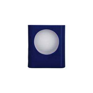 raawii Raawii lamp SIGNAL blauw