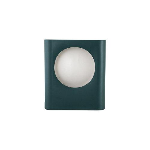 raawii Raawii lamp SIGNAL groen