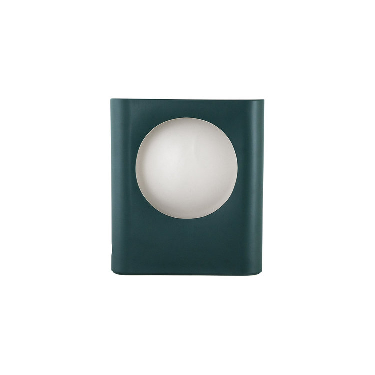 raawii Raawii lamp SIGNAL green