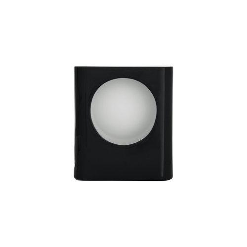 raawii Raawii lamp SIGNAL black