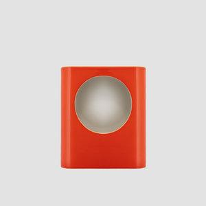 raawii Raawii lamp SIGNAL oranje rood