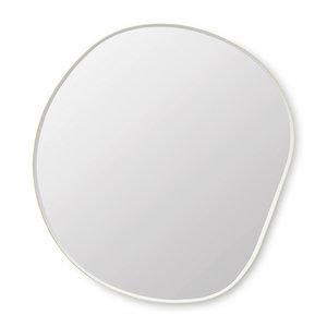 ferm LIVING Pond Mirror XL