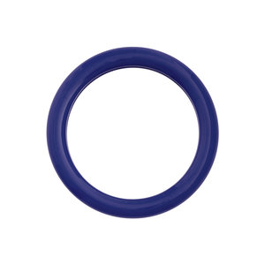 raawii Spiegel Duplum blauw
