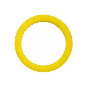raawii Spiegel Duplum geel