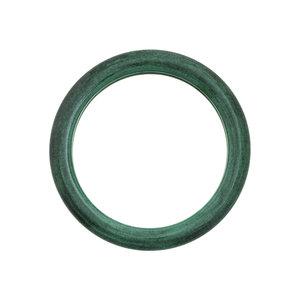 raawii Mirror Duplum green