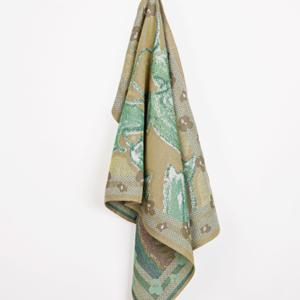 Textielmuseum Tea towel Pomodoro
