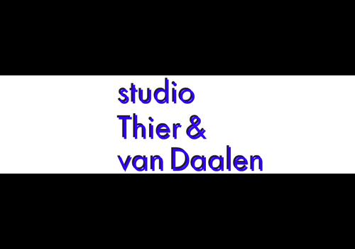 Thier van Daalen