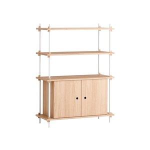 Moebe Moebe cupboard set 10