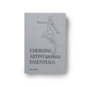 Printworks Emerging Artist Essentials