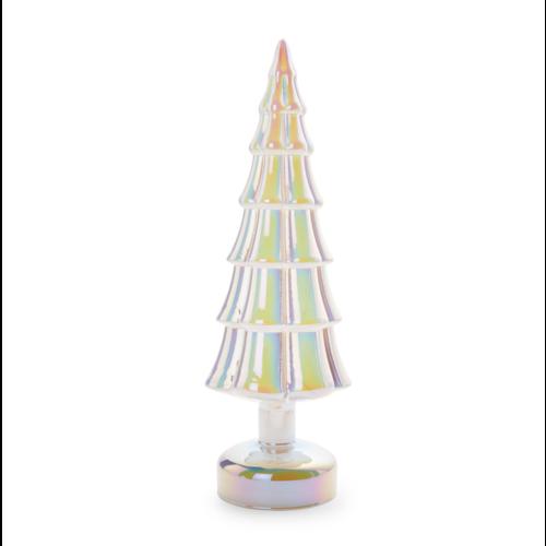 MoMA Tree Light White