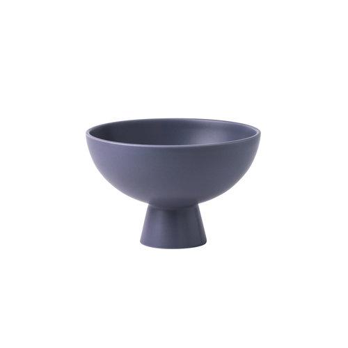 raawii raawii SALE bowl L paars