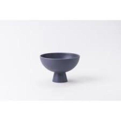 raawii raawii SALE bowl S purple