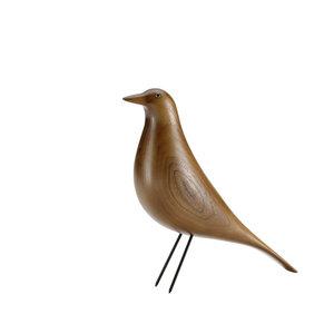 Vitra Vitra vogel Eames House Bird walnoot