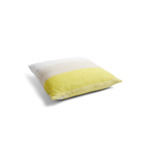 HAY Colour Cushion no8