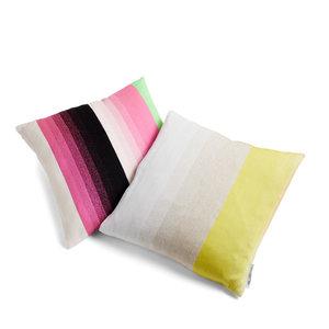 HAY HAY Colour Cushion no8