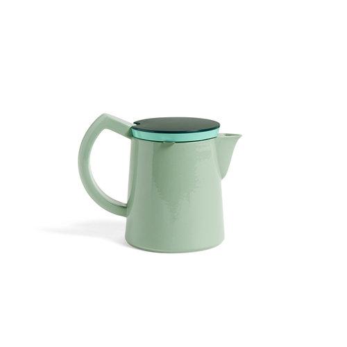 HAY Koffiepot Sowden M mint
