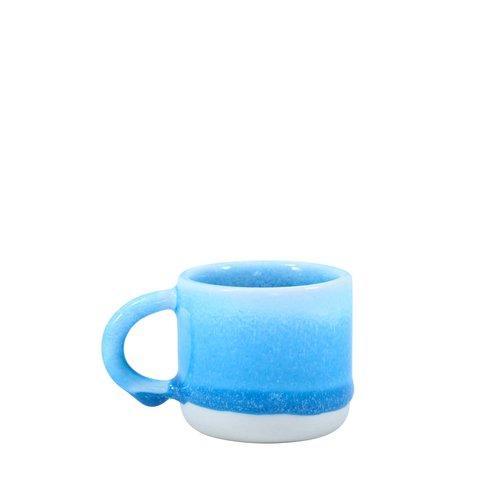Arhoj Arhoj Sup Cup blue sea