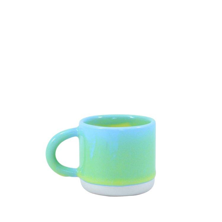 Arhoj Arhoj Sup Cup yellow snapper