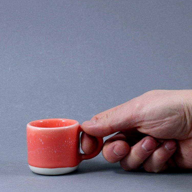 Arhoj Arhoj Sup Cup watermelon slice