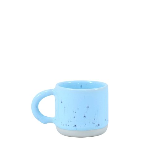 Arhoj Arhoj Sup Cup blue bubble gum
