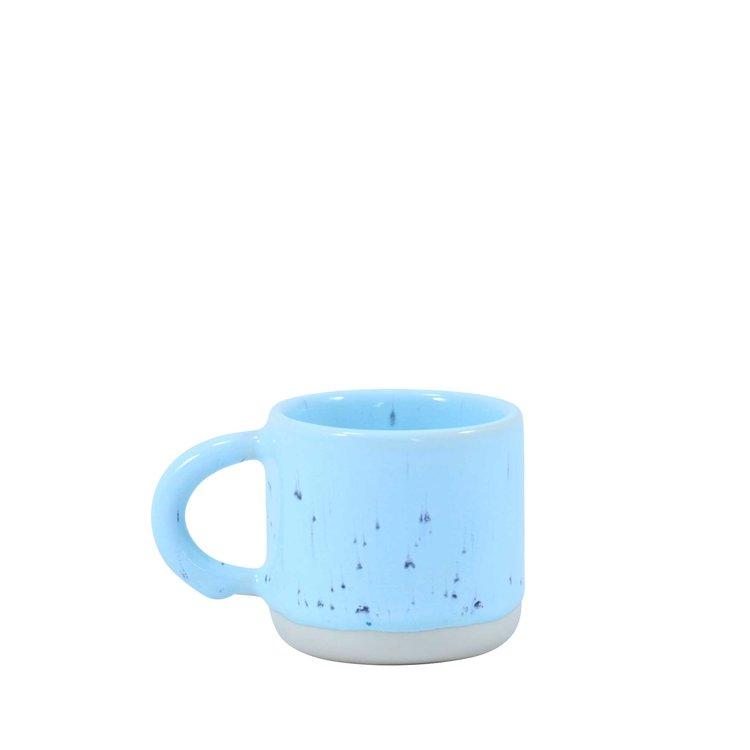 Arhoj Arhoj Sup Cup blue bubble gum