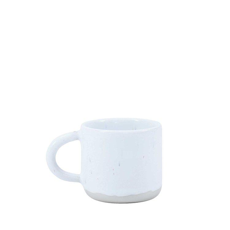 Arhoj Arhoj Sup Cup warp speed